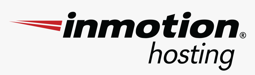 inmotion hosting logo - Biteditor Italia