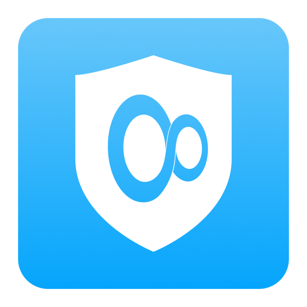 keepsolid vpn logo
