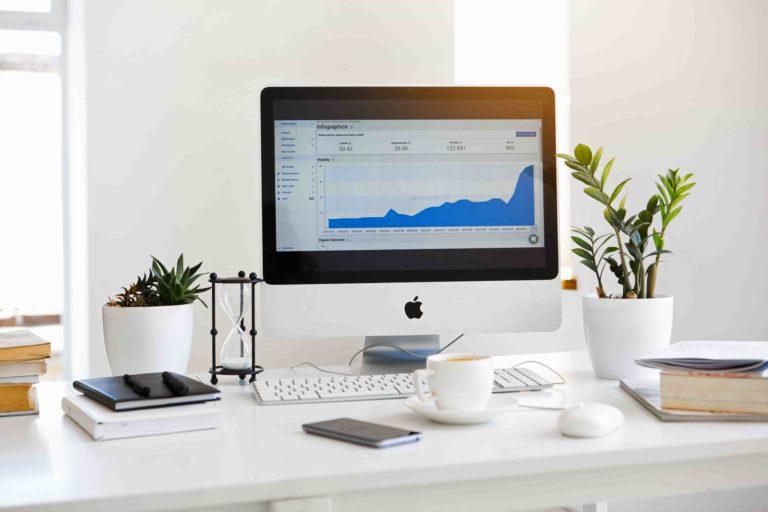 I 3 pannelli di controllo hosting più popolari
