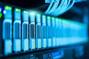Le tipologie di hosting classico: vantaggi e svantaggi