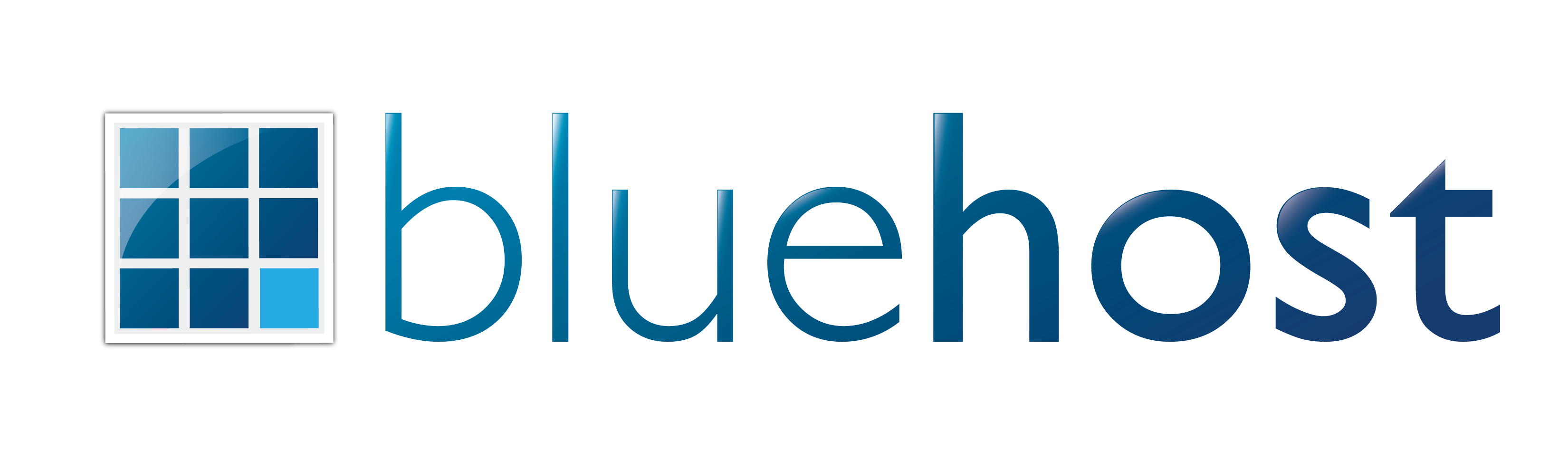 bluehost logo - Biteditor Italia
