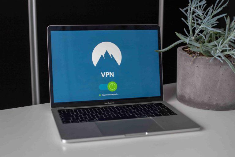Il miglior servizio di VPN
