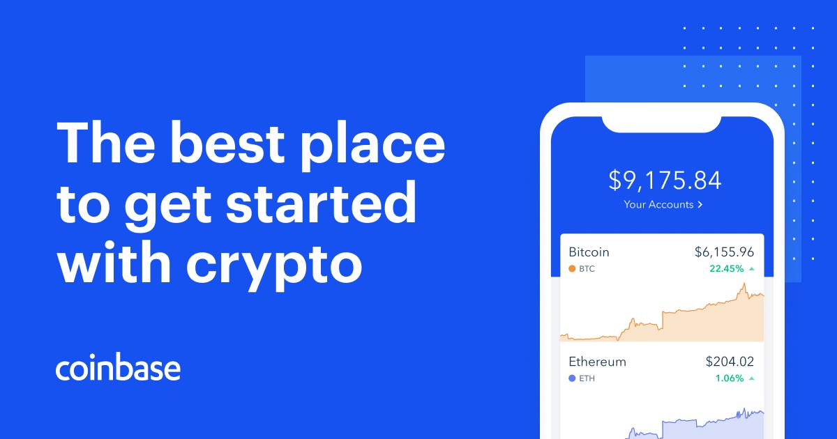 Coinbase recensione completa 2020