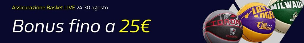 william hill offer