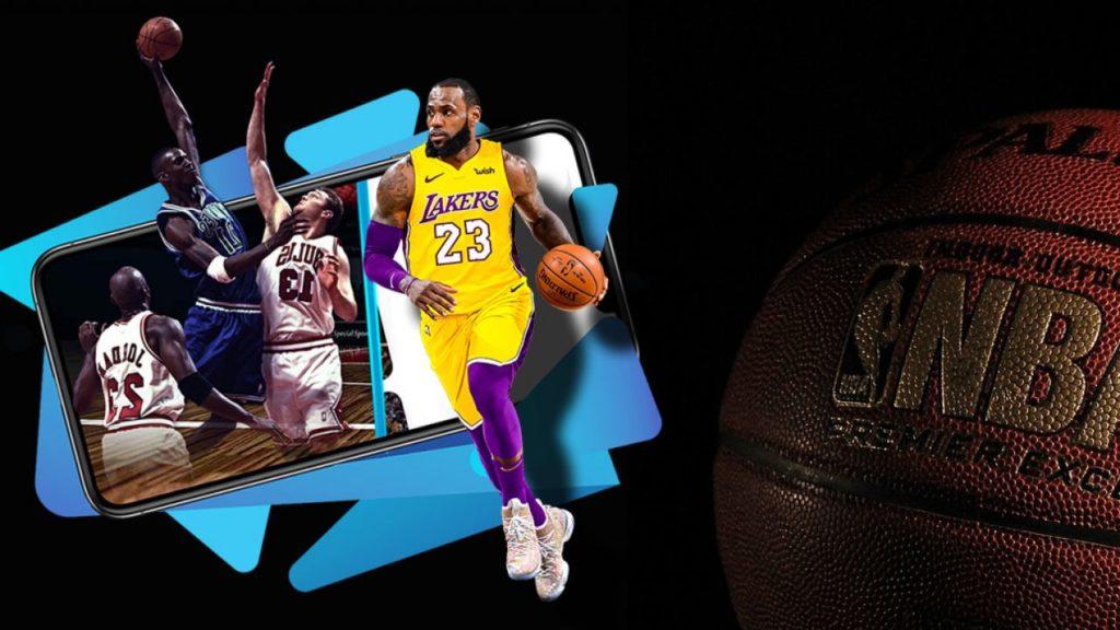 Caratteristiche dei migliori siti di scommesse NBA