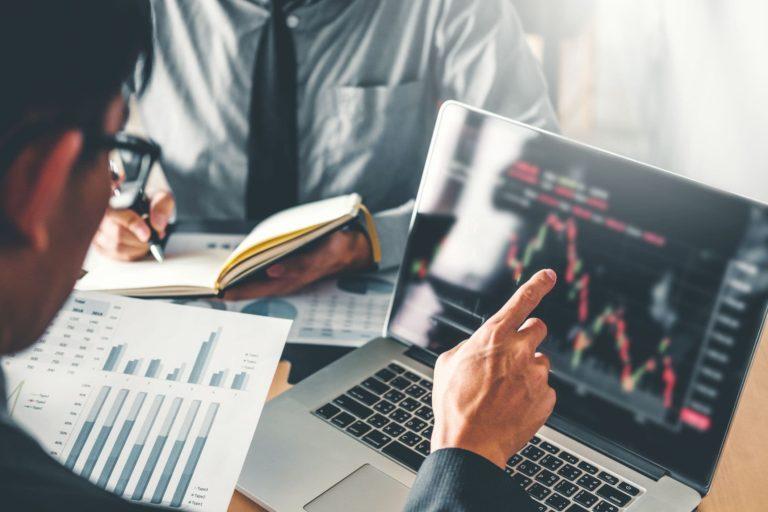 Migliori broker online