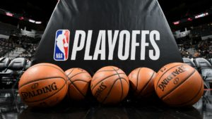 Guida alle scommesse NBA online