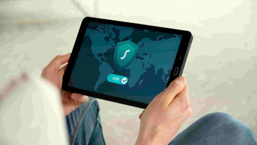 I 3 Migliori Software VPN per Guardare Film 100% in Sicurezza