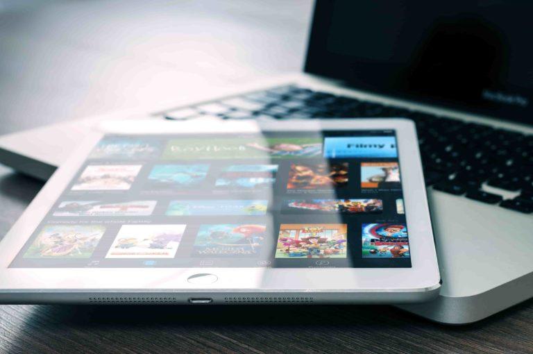 I Migliori Siti per Guardare Film Streaming Gratis Online - 2020