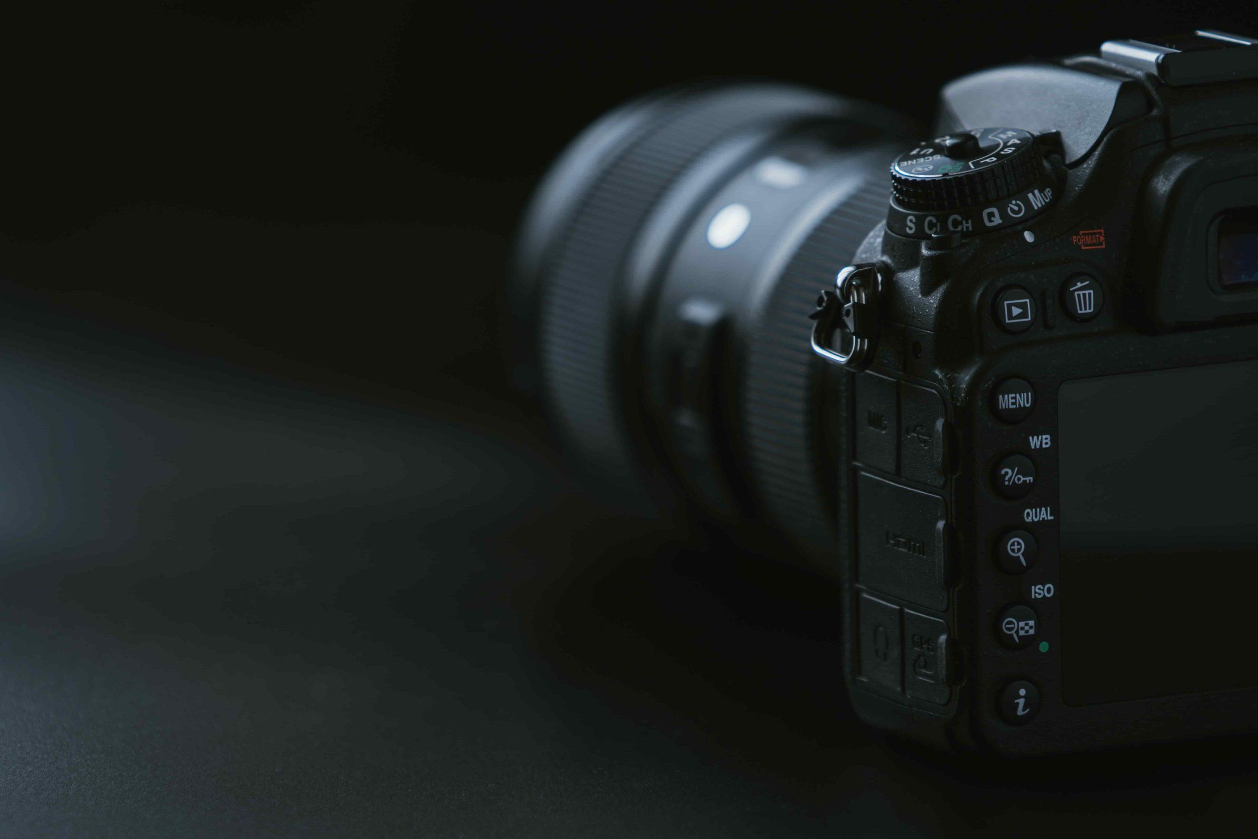Miglior Videocamera 4K del 2020