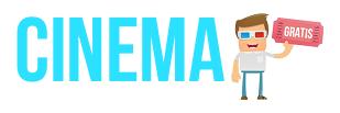Cinemagratis logo