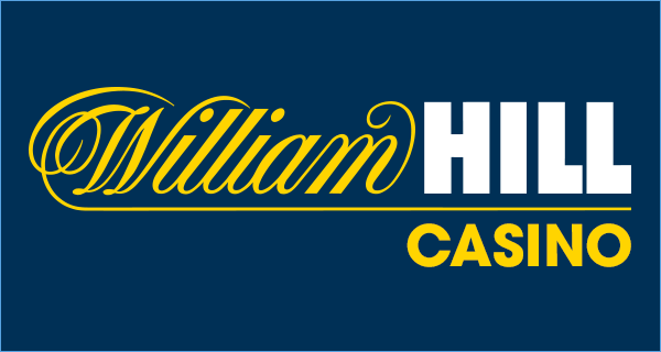 William hill - Promozioni del casinò