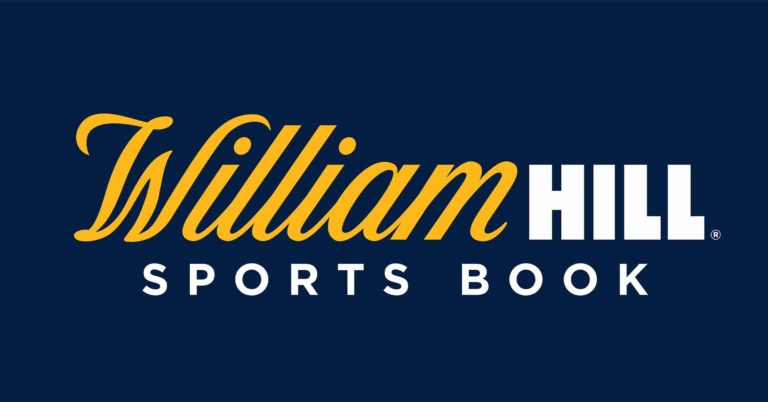 Recensione William Hill 2020
