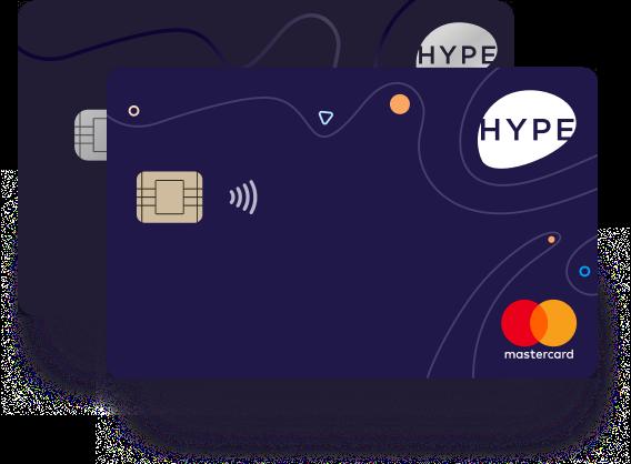 Introduzione ad Hype
