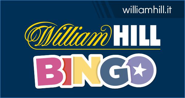 WH_IT_Bingo