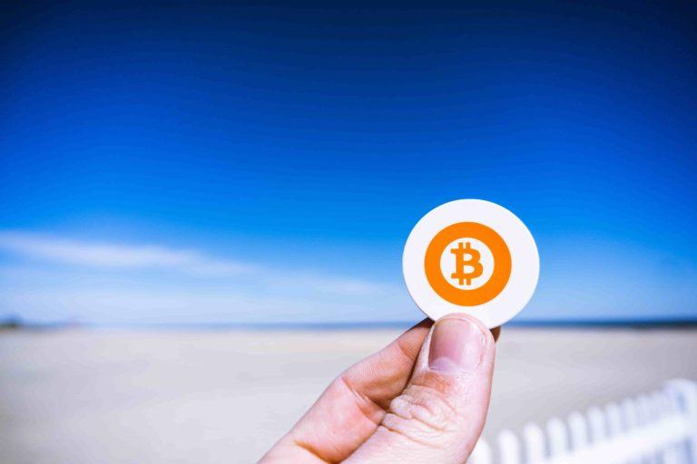 3 modi per investire nella tecnologia blockchain senza acquistare bitcoin come investire in bitcoin nasdaq