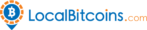 localbitcoins logo