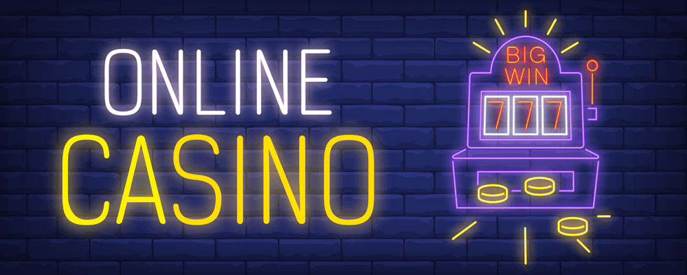 casino online aams 2021