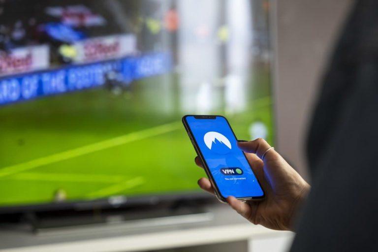 migliori siti gratuiti per lo calcio streaming