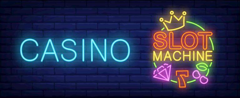 casino online in Italia