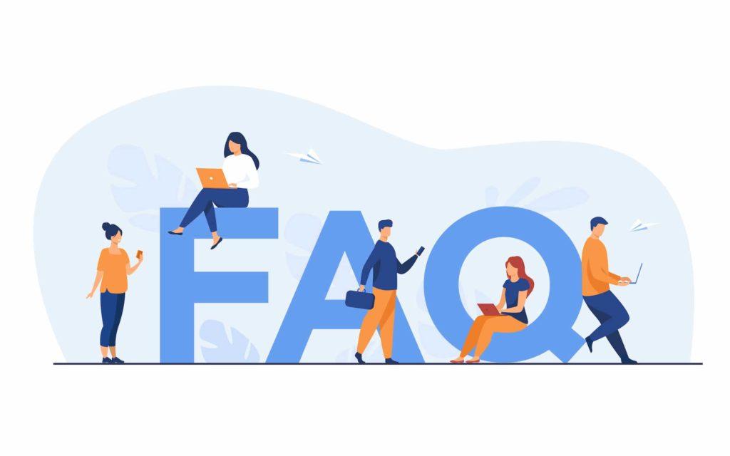 Forex Trading - FAQ - Domande Frequenti