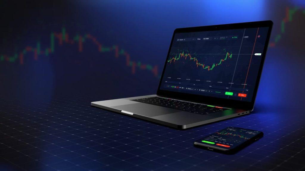 Quali motivi spingono a fare trading sul forex?