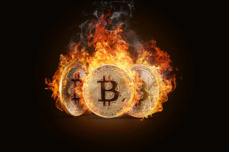 funziona bitcoin evolution truffa