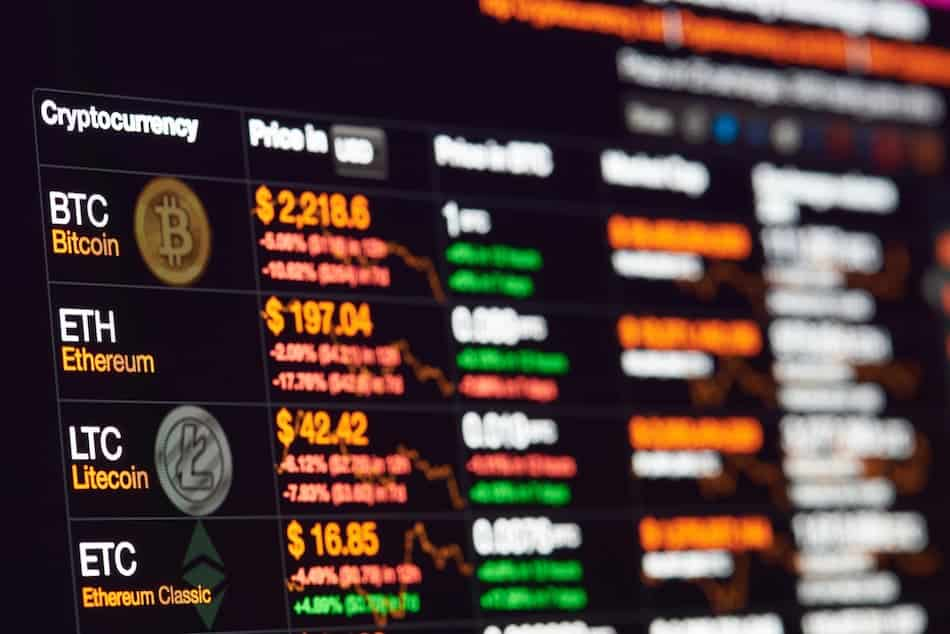 Come funziona Bitcoin Evolution?