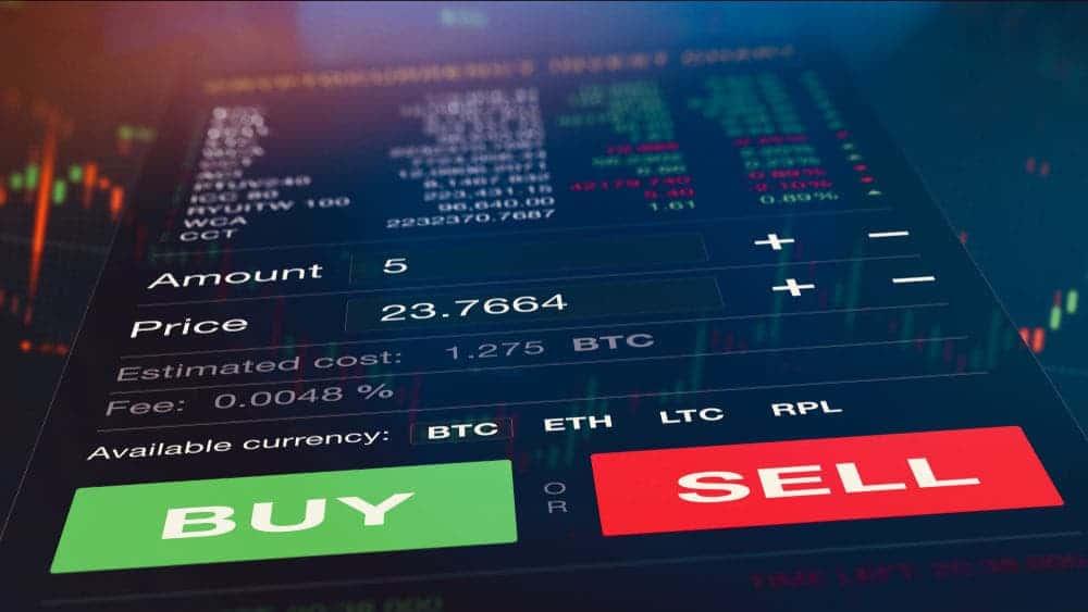 I rischi del forex trading