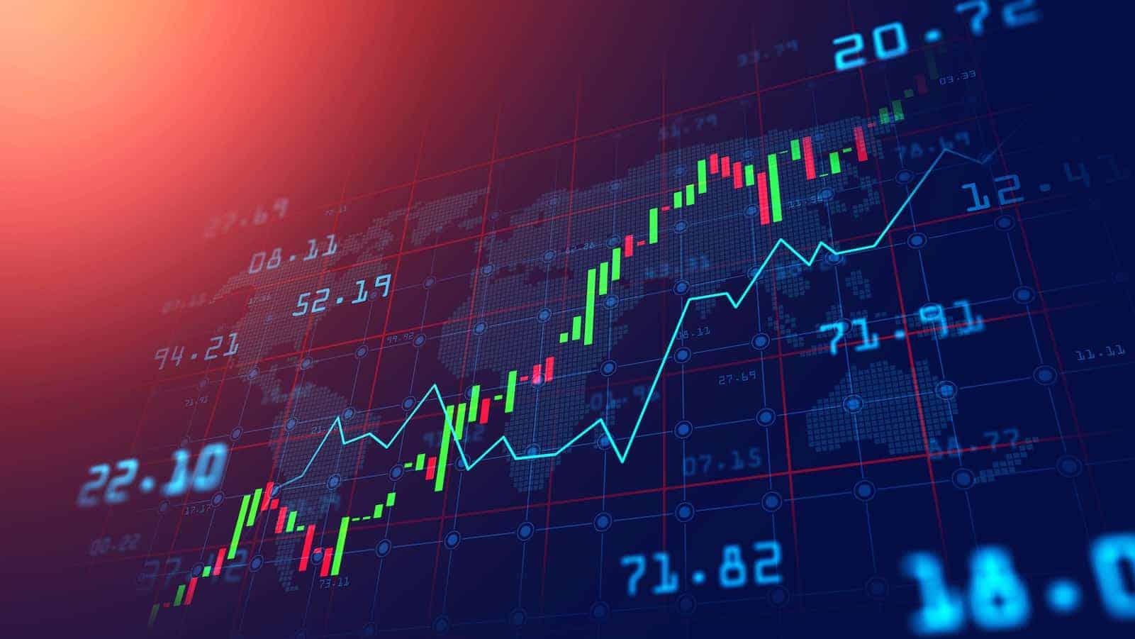 Cos'è il Forex Trading?
