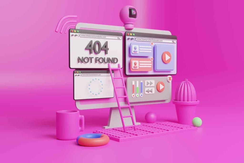 wix artificial design intelligence web design