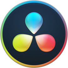 DaVinci_Resolve_Logo