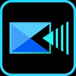 PowerDirector_logo