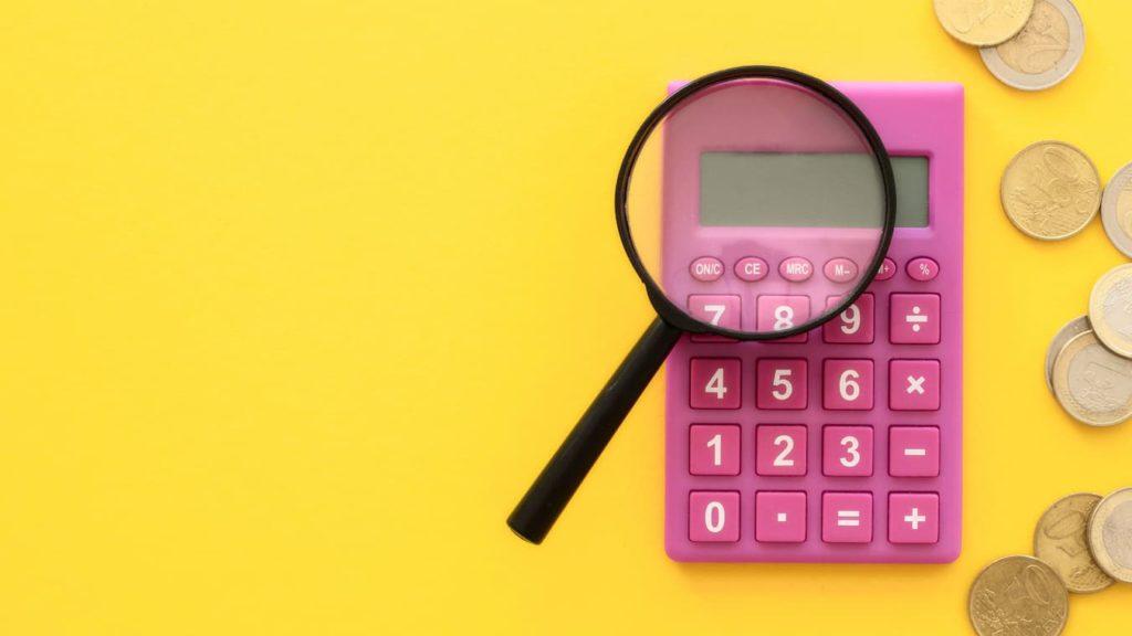 Sottosrcivi un piano che si adatta alle tue esigenze e al tuo budget
