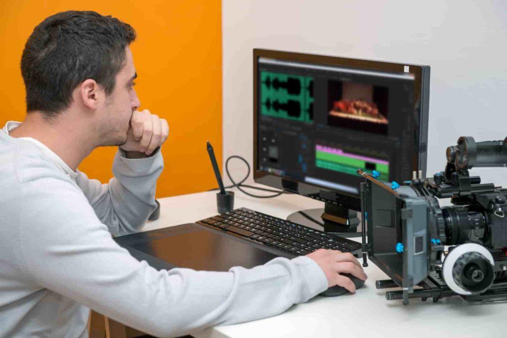Come scegliere il miglior editor video