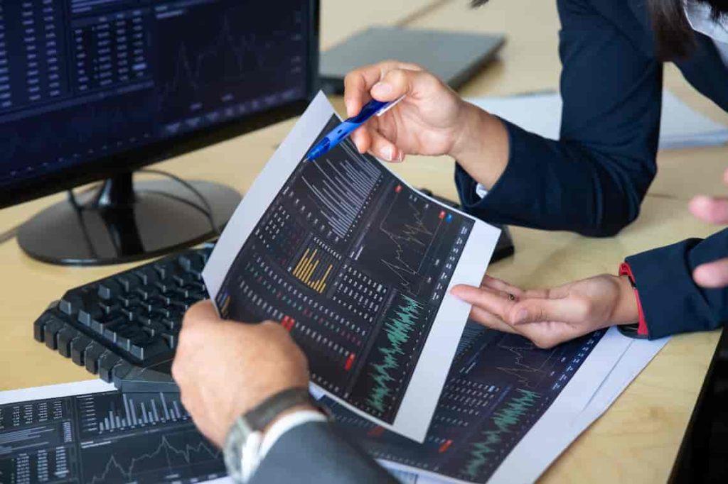 Gli asset di ROInvesting