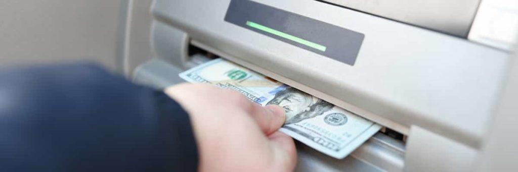 ROInvesting - Depositi e Prelievi