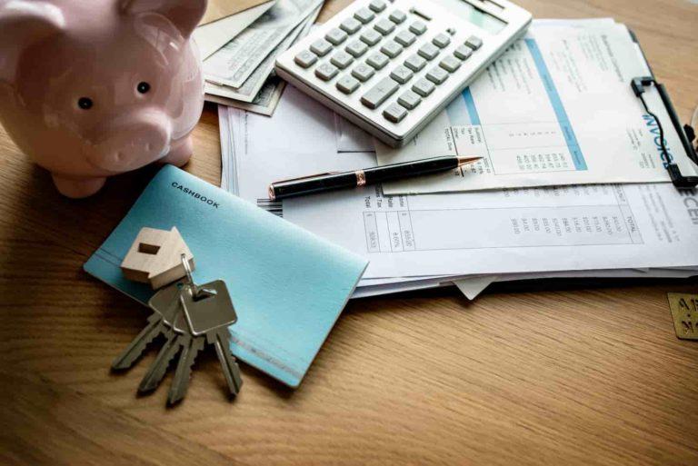 Mutui: scegliere il tasso giusto