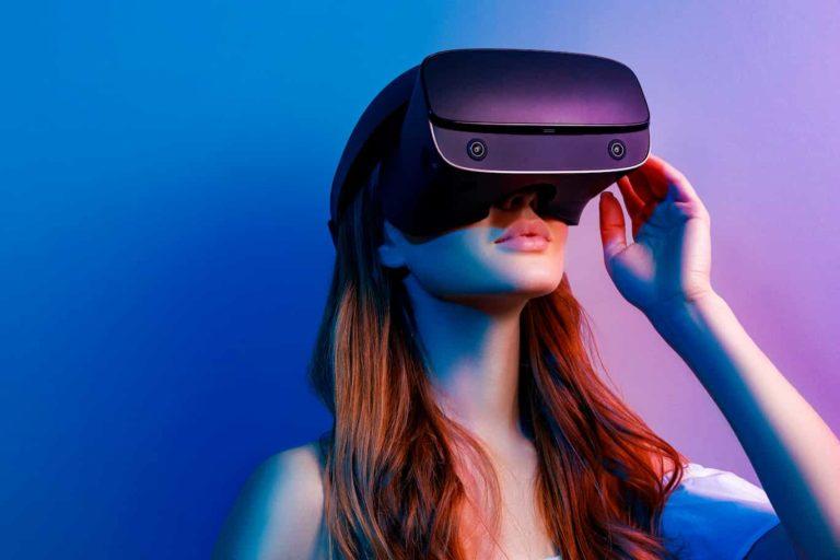 AR e VR, il futuro del gioco è già presente?