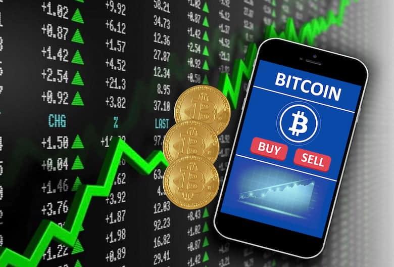 Cosa riserva il futuro per Bitcoin?